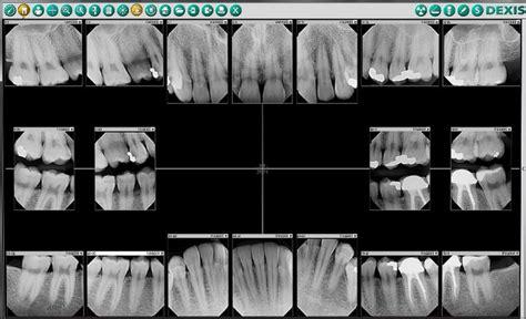 floss drs llc mobile dental service caring   health