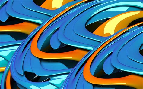 Blue And Orange Wallpaper by 43 Orange And Blue Wallpaper On Wallpapersafari