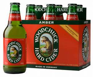 Woodchuck Cider Honors Celiac Awareness Month