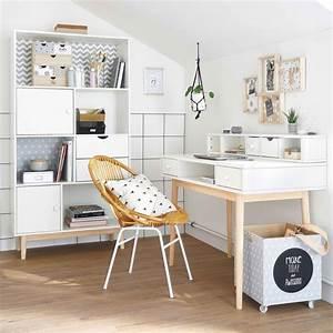 Idees Deco Chambre : 90 id es d co pour une chambre d ado ~ Melissatoandfro.com Idées de Décoration