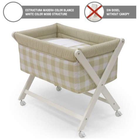 lit en toile pour bebe lit parapluie bois comparez les prix avec twenga