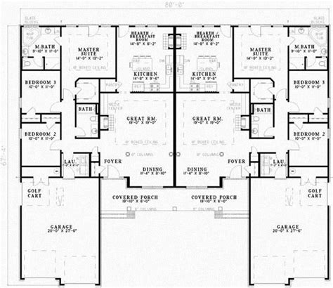 house plans 6 bedrooms awesome 6 bedroom ranch house plans home plans design