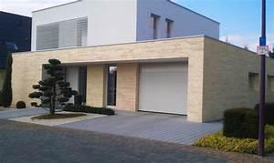 Fassade Mit Naturstein Verkleiden Fassaden Schubert Stone
