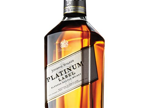 walker johnnie platinum drinks hits last johnny bottles august whisky updated published scotch seriouseats printer friendly version
