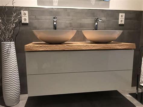 Ikea Badezimmer Preise by Asteiche 1210x500x50 Mm Preis 355 00 Mit Baumkante Ohne
