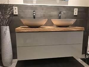 Küchenblock Ohne Geräte Ikea : asteiche 1210x500x50 mm preis 355 00 mit baumkante ohne unterschrank z b ikea ~ Watch28wear.com Haus und Dekorationen