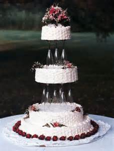 best wedding cakes best wedding cakes in the world