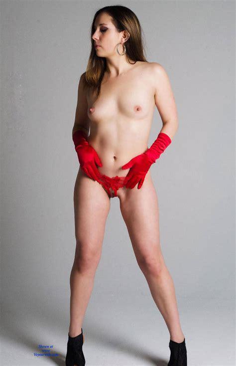 Valentines Day Nudity February Voyeur Web Hall