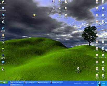 Xp Bliss Windows Desktop Location Wallpapersafari