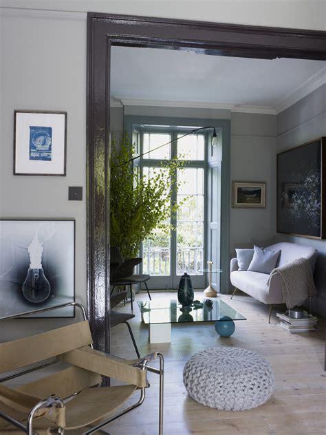 Bedroom Decor Green