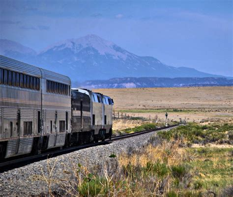 File:Westbound Southwest Chief - Colorado.jpg - Wikimedia ...