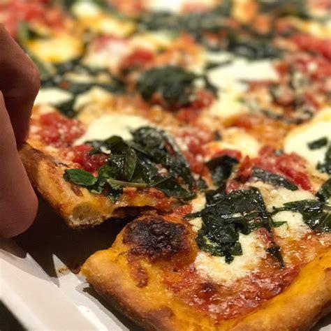 O Napoli Pizzeria Sandwich Civray - hton junction deli 22 foto s 51 reviews deli 23 new st hton nj verenigde staten