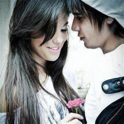 Download A sad love story - Romantic wallpapers for your ...