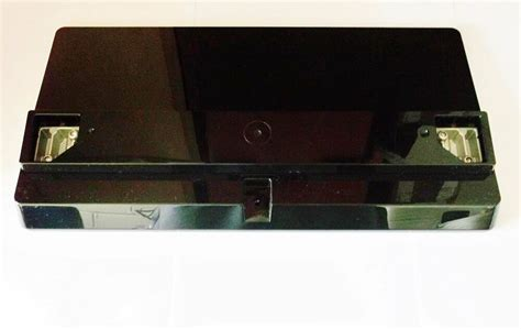 Genuine Panasonic Viera Tx-p50x60b Plasma Tv Stand Base