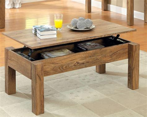 bureau noir et blanc ikea la table basse relevable pour votre salon fonctionnel