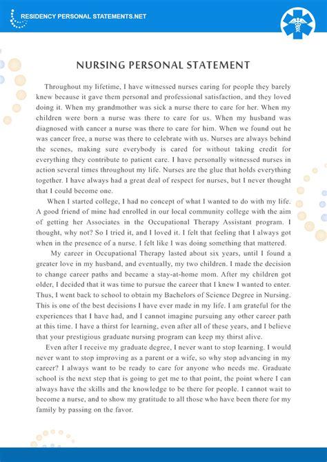 Personal narrative essay examples high school 800 word essay 800 word essay 800 word essay
