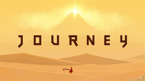 A Spiritual Journey Blog Nintendo World Report