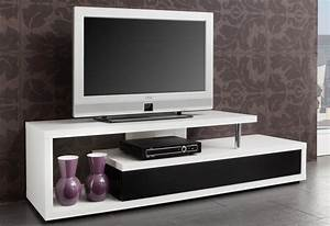 Fernseher 150 Cm : lowboard breite 150 6 cm online kaufen otto ~ Indierocktalk.com Haus und Dekorationen