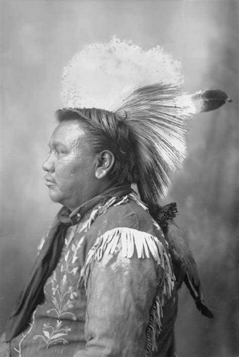 Native American Photographs - Gallery C Page 12
