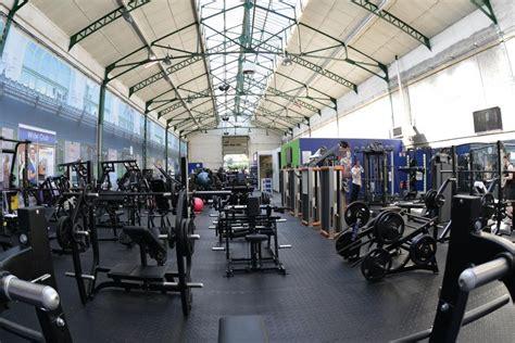 salle de sport lyon 28 images neoness lyon mairie du 8 232 me gymlib salle de sport lyon 9