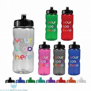 mini mountain 22 oz tritan bottle custom water bottle With custom mini water bottles