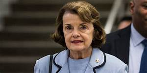 Feinstein: Trump's 'shithole countries' comment shows he ...