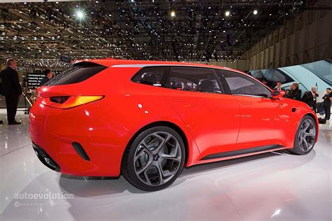 Kia Sportspace Will Make You Wanna Start A Family After