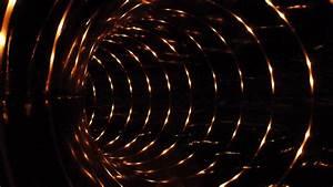 Black Hole Rutsche : la ola landau wasserrutsche black hole youtube ~ Frokenaadalensverden.com Haus und Dekorationen