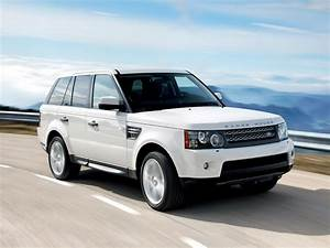 Land Rover Les Ulis : blog le roi du camion saint eustache ~ Gottalentnigeria.com Avis de Voitures