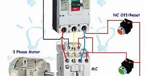 20 Beautiful Photocell Switch Wiring Diagram