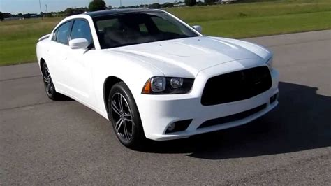 2013 Dodge Charger Sxt by 2013 Dodge Charger Sxt Awd On Thetxannchannel