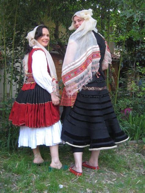 im vw bus durch europa  bericht albanien