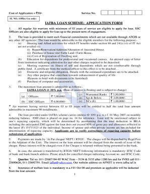 t rowe price loan repayment form personal loan agreement doc forms and templates fillable