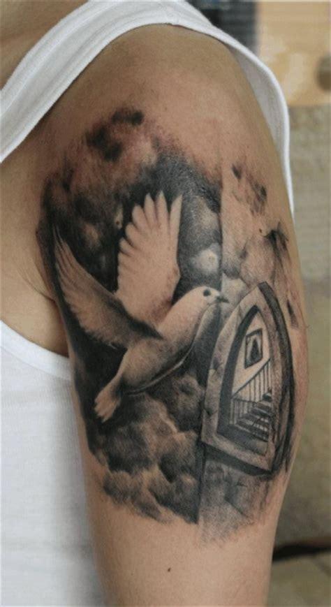 suchergebnisse fuer taube tattoos tattoo bewertungde