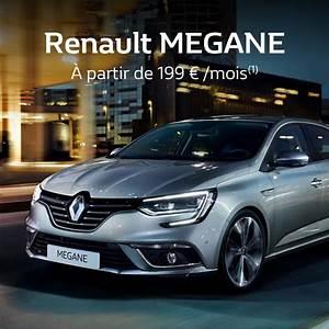 Renault Occasion Marignane : marignane votre concessionnaire voitures neuves et occasion pi ces atelier et services ~ Gottalentnigeria.com Avis de Voitures