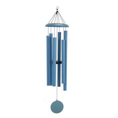 corinthian bells 174 50 inch windchime qmt windchimes qmt