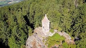Bilder Vom Wald : riedelstein und waldschmidt denkmal im bayerischen wald ~ Yasmunasinghe.com Haus und Dekorationen
