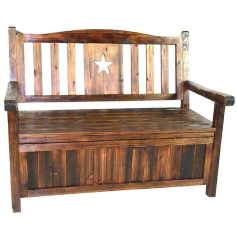 Decorative Storage Bench by Decorative Storage Bench Home Furniture Design