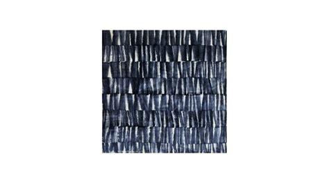 tapis missoni roche bobois blue rug roche bobois