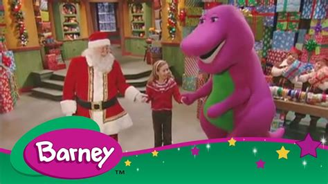 cat meowing christmas songs barney favorite christmas and holiday songs funnycat tv