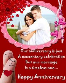 wedding anniversary photo frames anniversary wedding frames android apps on play