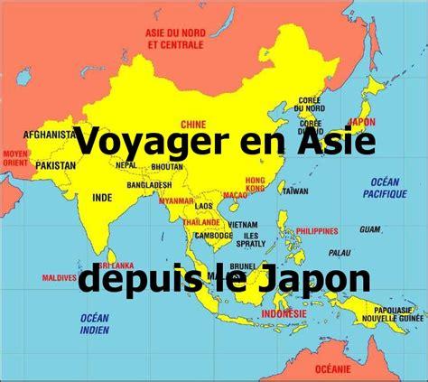 cours cuisine asiatique voyager en asie à partir du japon un gaijin au japon