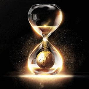 time  gold apk   games  apps  android