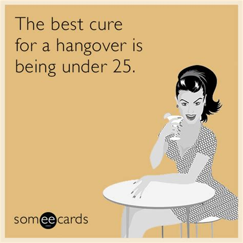 cure for hangover how you deal with hangover sherdog forums ufc mma boxing discussion
