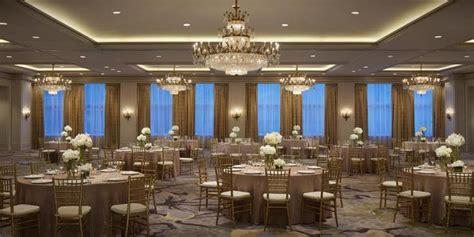 The Ritz-carlton, New Orleans Weddings