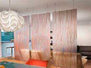 10, Diy, Room, Divider, Ideas, For, Small, Spaces