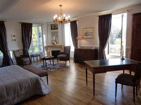 chambres d hotes orleans chambres d 39 hôtes blois beaugency château de guignes