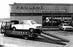 Garage Peugeot Montbeliard : forum mg afficher le sujet sc nes de rue ~ Gottalentnigeria.com Avis de Voitures