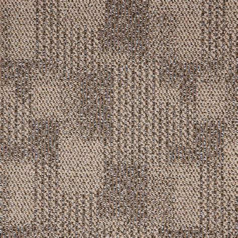 carpet tiles clearance carpet review