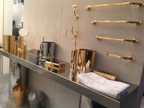 Accessories Design Ideas by Bathroom Accessories That Let You Tweak The Decor To Your